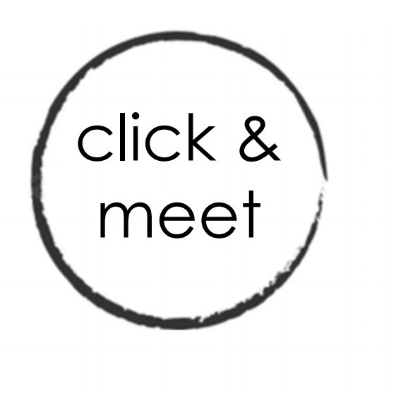 click and meet